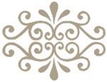 wood_ornament_1