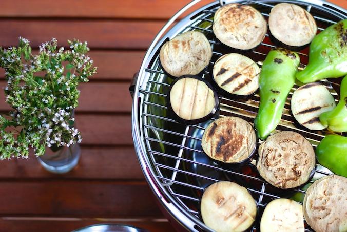 kureci satay a lotus grill 7