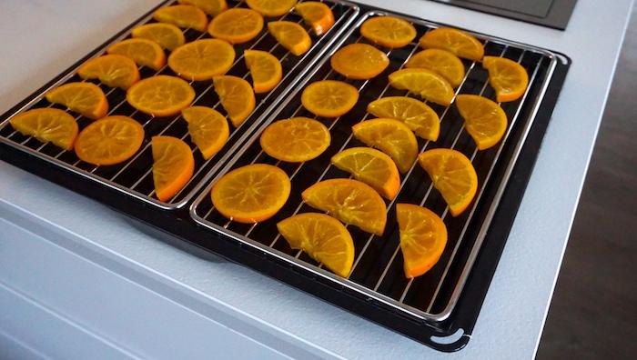 pomerance po ususeni